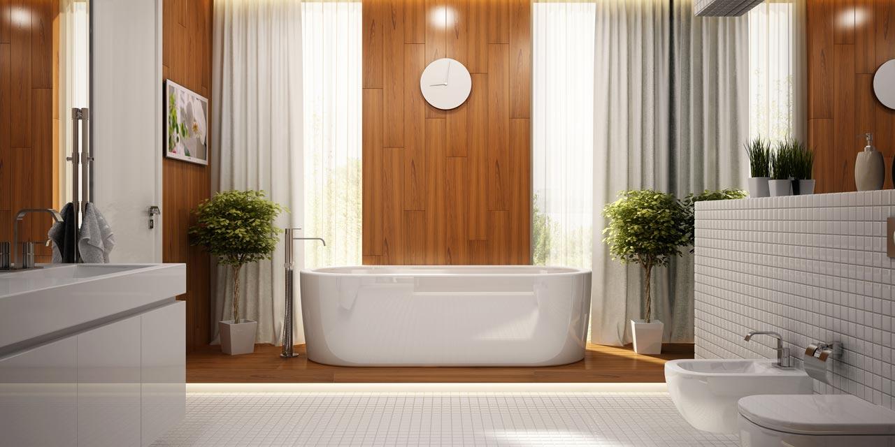 immobilien einfach verkaufen home. Black Bedroom Furniture Sets. Home Design Ideas